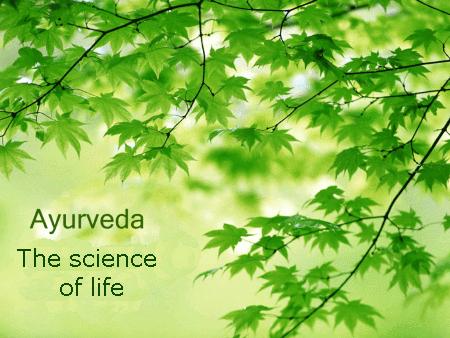 1_ayurveda_ev