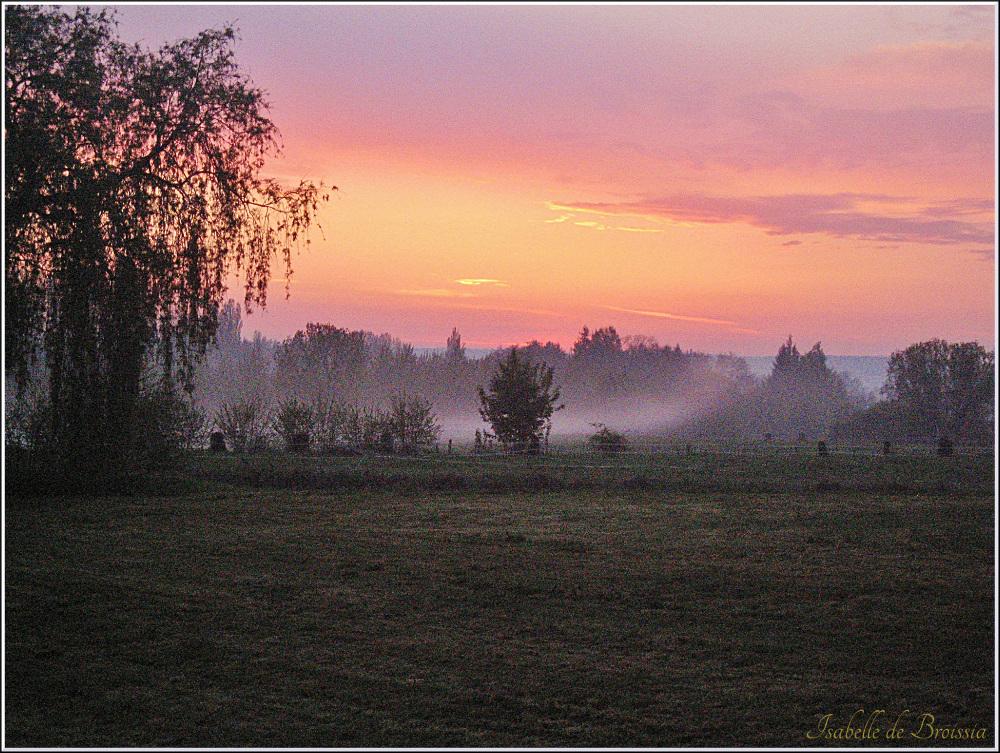 coucher de soleil_IDB